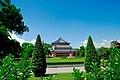 广州中山纪念堂Scenery in Guangzhou, China - panoramio - jiang-wen-jie.jpg