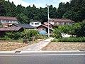 忠臣服 - panoramio.jpg