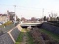 新小金井街道野川貫井大橋001.jpg