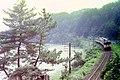 日本海を走る 1979年夏 - panoramio.jpg
