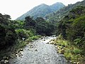 景美溪 Jingmei River - panoramio.jpg