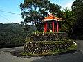 望無亭 Wangwu Gazebo - panoramio.jpg
