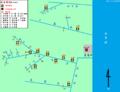 東部發電廠簡易位置圖第二版.png