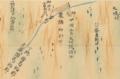栗橋 中田周辺 〔大日本沿海輿地全図 〕. 第87図 第88図.png