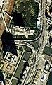 浜崎橋JCT1989-001.jpg
