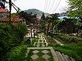 牯岭小径 - Footpath in Guling Town - 2016.05 - panoramio.jpg