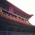 狮子楼。-阳谷县 (16023096863).jpg