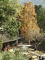 玉华岫花园 - Garden of Yuhua Villa - 2010.11 - panoramio.jpg