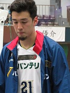 田渡凌の画像 p1_10