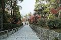知恩院 Chion-in (11152391664).jpg