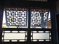 窗 Windows - panoramio (1).jpg