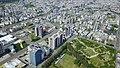 竹南運動公園一景.jpg