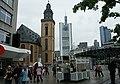 聖凱撒琳教堂 St. Katharinen Kirche - panoramio.jpg