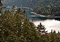 艾博湖 Eibsee - panoramio.jpg