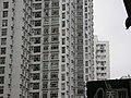 西灣河欣景花園 - panoramio.jpg
