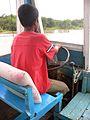 観光ボート.JPG