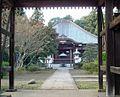 金龍寺 - panoramio (2).jpg