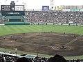 阪神甲子園球場 - panoramio (26).jpg