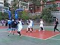 陕师大附中分校篮球赛 47.jpg