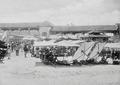 青岛大鲍岛市场Denks.1903-1904.png
