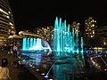 音樂噴泉 (15151044639).jpg