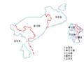 인천광역시 중구지도.PNG
