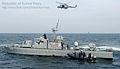 청해부대 Rep. of Korea Navy Activity of CheongHae Unit (7876692694).jpg