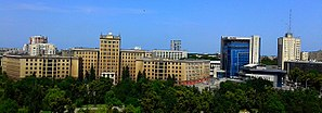 (43)_PANORAMIC_VIEW_ON_CENTRAL_DISTRICT_IN_CITY_OF_KHARKIV_STATE_OF_UKRAINE_PHOTOGRAPH_BY_VIKTOR_O_LEDENYOV_20160621