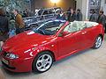 -01 Alfa Romeo GT cabrio concept 6.jpg