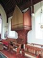 -2020-01-22 The Pipe organ, Saint Botolph's, Hevingham (1).JPG