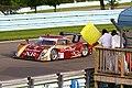 -60 Michael Shank Racing Ford Riley Daytona Prototype (6060835571).jpg