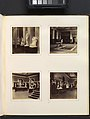 -Greek Court with Farnese Torso of a Youth; View of a Classical Fountain and Pool; Roman Gallery with Apollo Belvedere and Model of the Roman Forum; Roman Sculpture Court- MET DP323111.jpg