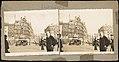 -Group of 3 Stereograph Views of Fleet Street, London, England- MET DP73355.jpg