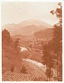 -View of a Village in a Valley- MET DP136193.jpg
