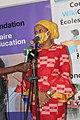 00056Wikichallenge2021 Mali Lancement 10.jpg