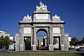 001-Puerta de Toledo-Madrid(RI-51-0009279).jpg