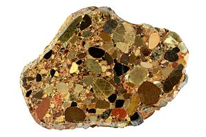 00142 9 cm conglomerate.jpg