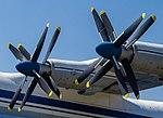 002 2015 04 23 Luftfahrzeuge.jpg