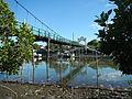 0060jfDaang Fish Bridge Poblacion Orion Bataanfvf 06.JPG