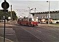0061 2006 05 22 BUS LU 8731 Linie 24A U Bahn Kagran Prandaugasse k.jpg
