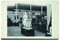 0090-Stenenkruister2 Minca Bosch Reitz-Nationale Tentoonstelling van Vrouwenarbeid 1898.tif