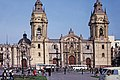 00 1551 Peru - Cathedral of Lima.jpg
