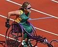 010912 - Kristy Pond - 3b - 2012 Summer Paralympics.jpg