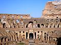 01102011 Colosseo (Roma 2).jpg
