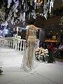 01123jfRefined Bridal Exhibit Fashion Show Robinsons Place Malolosfvf 11.jpg