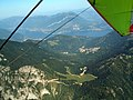 012-Grigna 2001 0624 200455AA.jpg