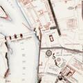 012618-08-Forum-Boarium-Architecture-Art-History-Roman-Rome.png
