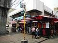 0139jfCaloocan City Rizal Avenue Bararangays Landmarksfvf 04.JPG