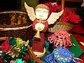 01512 Advents- und Weihnachtausstellung im Bergmannshaus am Sanok.JPG