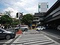 0153jfQuirino Avenue LRT Taft Avenue San Andres Street Malate Manilafvf 06.jpg